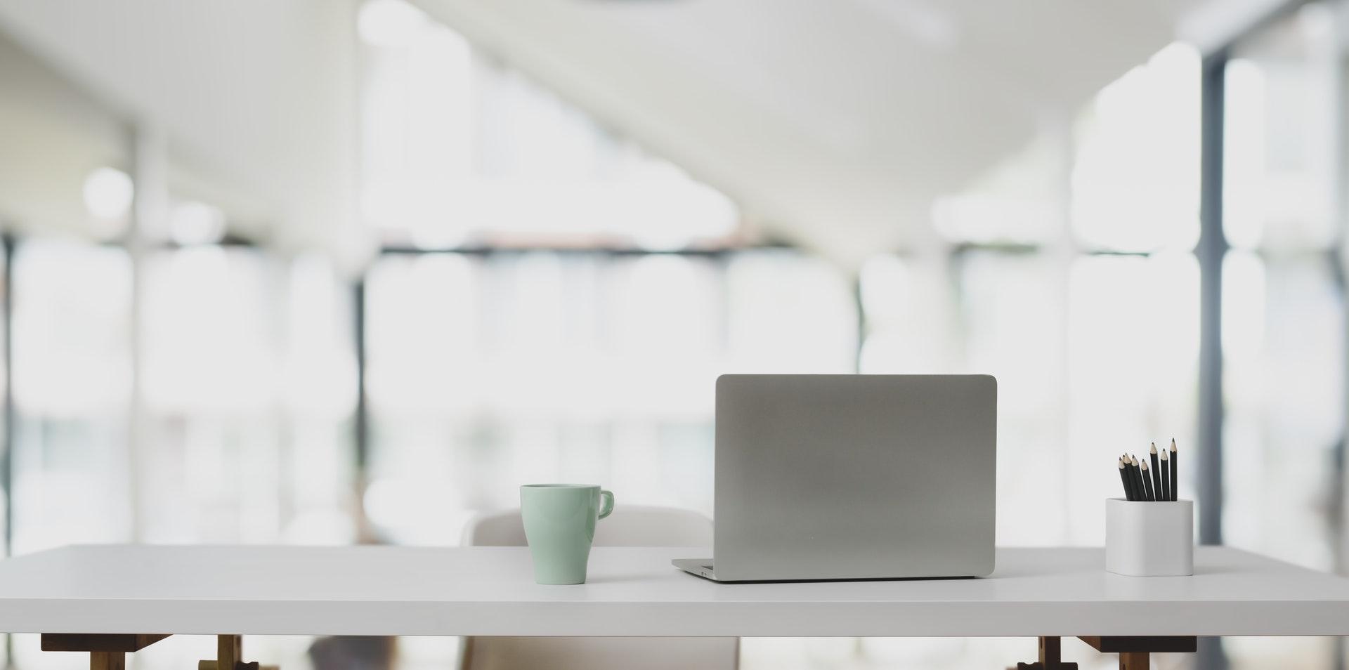 B2B Texter für Blog-Marketing